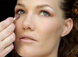 KosmetikPraxis