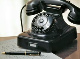 Gesundheitstage neue Telefonnummer