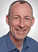 Dr. Jochen Vetter