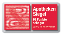 apothekensiegel_logo_rotten