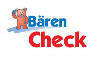 baeren_check.png__300x186_q85_crop_upscale